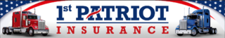 1st Patriot Insurance Services